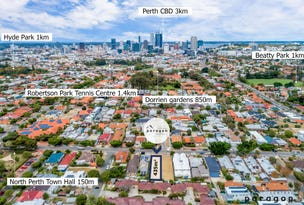 42 View Street, North Perth, WA 6006