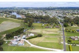 26 Table Cape Road, Wynyard, Tas 7325