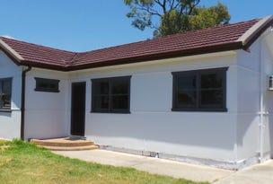 56 Monash Road, Blacktown, NSW 2148