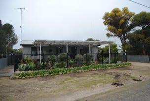 82 Sheoak Road, The Pines, SA 5577