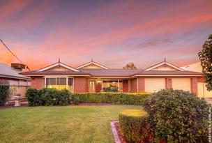 27 Lansdowne Avenue, Lake Albert, NSW 2650