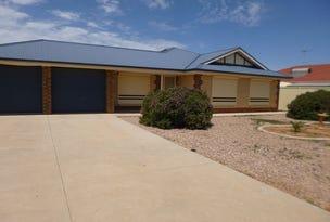 9 Jackaroo Court, Whyalla, SA 5600