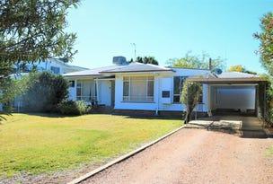 71 Albert Street, Moree, NSW 2400