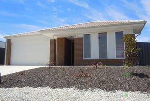 12 Silky Oak Avenue, Wodonga, Vic 3690