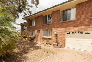 32 Thomas Street, North Rothbury, NSW 2335