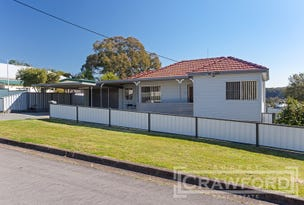 45 Wentworth Street, Wallsend, NSW 2287