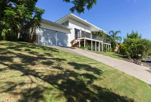 131 Donnans Rd, Lismore Heights, NSW 2480