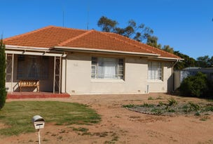 3 Threadgold Street, Port Pirie, SA 5540