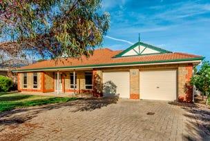 43 Norman Road, Willunga, SA 5172