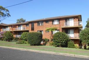 3/24 HOME STREET, Port Macquarie, NSW 2444