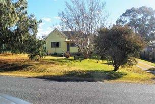 10 Warwick Street, Uralla, NSW 2358
