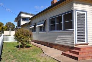 21 Short street, Gunnedah, NSW 2380