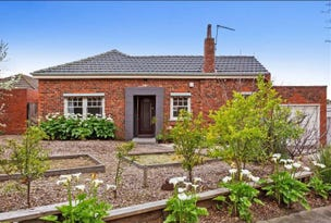 27 Smith Road, Camberwell, Vic 3124
