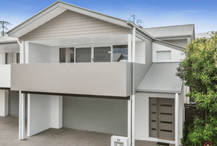 43/29 Lachlan Drive, Wakerley, Qld 4154