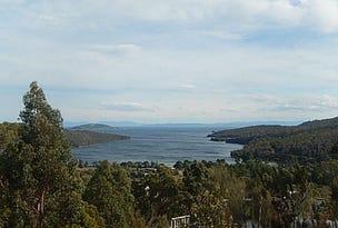 21 Eagle View Road, Nubeena, Tas 7184