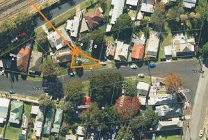 2R Rose St, Tighes Hill, NSW 2297