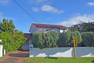 195 Burns Road, Springwood, NSW 2777
