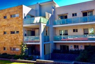 16/65-69 Adderton Road, Telopea, NSW 2117