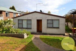 1/76 Shirley Place, Kings Meadows, Tas 7249