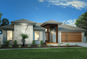 LOT 322 CARAWAY CRESCENT GOLF COURSE BLOCK, Bribie Island North, Qld 4507