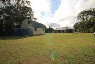 19 Coventry Place, Caboolture, Qld 4510