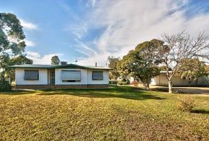 102 McCrabb Rd, Deniliquin, NSW 2710
