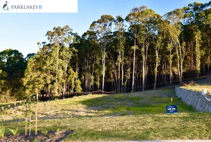Lot 413, Kingfisher, Bli Bli, Qld 4560