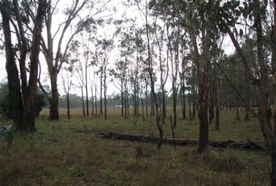 Lot 1 Ahern Lane, Pratten, Qld 4370