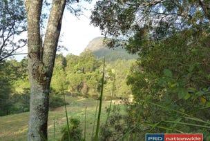 929 Blue Knob Road, Lillian Rock, NSW 2480