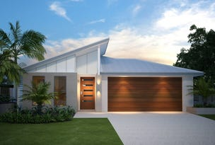 Lot 113 The Parkway, Forest Springs, Kirkwood, Qld 4680