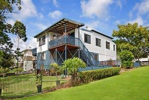 46A Wardrop Street, Murwillumbah, NSW 2484