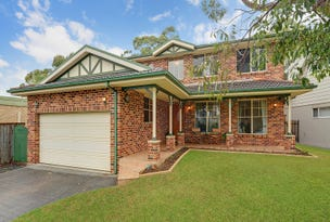 3 Cumbora Circuit, Berowra, NSW 2081