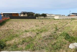 12 Sandhaven Crescent, Sulphur Creek, Tas 7316