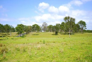Lot 3 Neurum Road, Neurum, Qld 4514