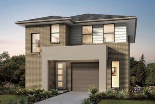 Lot 142  Horizon Estate, Marsden Park, NSW 2765