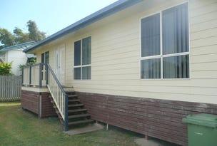 66 Tracey Street, Bowen, Qld 4805