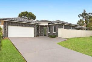 17A Maple Grove, Kellyville Ridge, NSW 2155