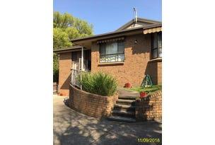 44A Henry Street, Jesmond, NSW 2299