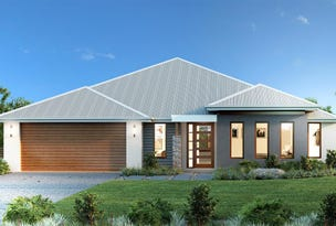 Lot 57 Tucker Court, Greenbank, Qld 4124