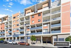 62/3-9 Warby Street, Campbelltown, NSW 2560