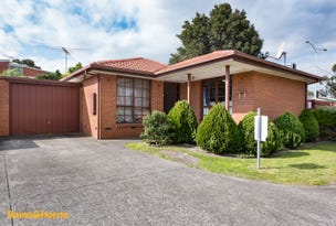 15/524 Springvale Road, Springvale South, Vic 3172