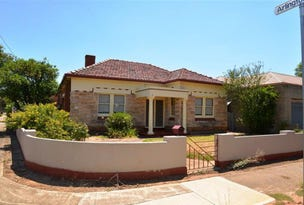 15 Ponsonby Street, West Hindmarsh, SA 5007