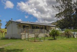 792 Mooral Creek Road, Strathcedar, NSW 2429