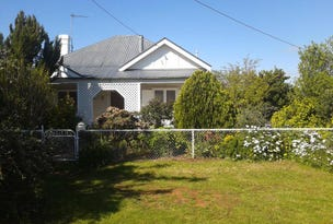 45 Robertson Street, Barmedman, NSW 2668