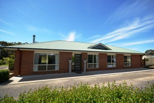 2-4 Ormston Road, Stawell, Vic 3380
