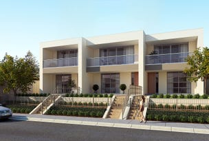 52 Albert Street, Semaphore, SA 5019