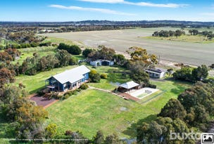 359-363 Horseshoe Bend Road, Armstrong Creek, Vic 3217