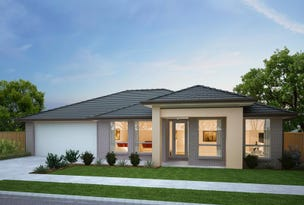 LOT 825 Inverness Street  (Blakes Crossing ), Blakeview, SA 5114