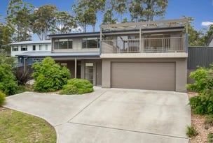 108 Carramar Drive, Lilli Pilli, NSW 2536