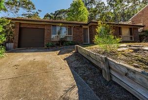 14 Bulwara Place, Bolton Point, NSW 2283